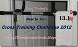 CT Challenge1
