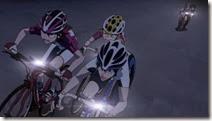 Yowamushi Pedal - 17-10