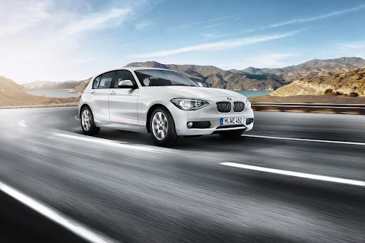 BMW-1-01.jpg