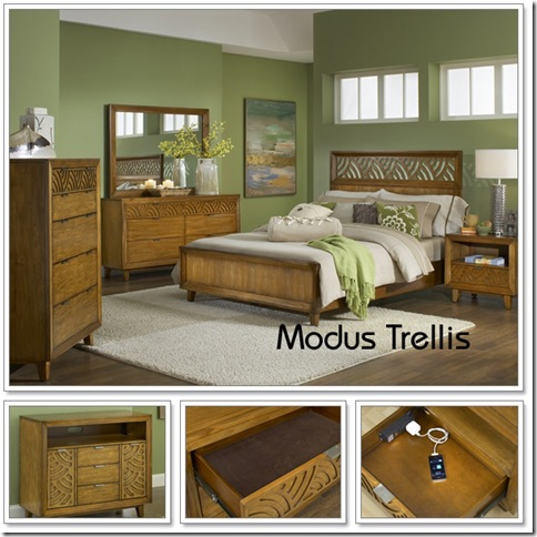 modus bedroom furniture modus urban. the urban loft collection is designed to bring comfort, style and function metropolitan bedroom settings. case goods are scaled fit comfortably in modus furniture n