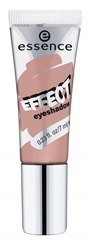 ess_EffectEyeshadow_02