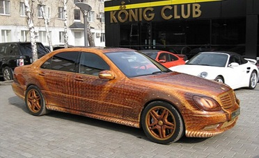 Mercedes-Benz-Dragon-Wrap-11