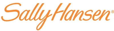 COTY USA SALLY HANSEN LOGO