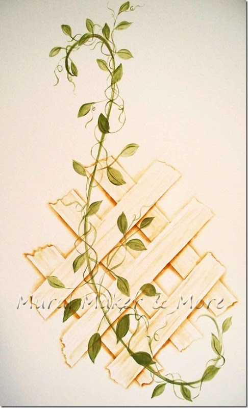 How-to-paint-Trellis-13