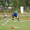 20080629 EX Radikov 101.jpg