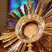 eucharist_in_monstrance.jpg