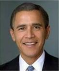 George-Obama Composite