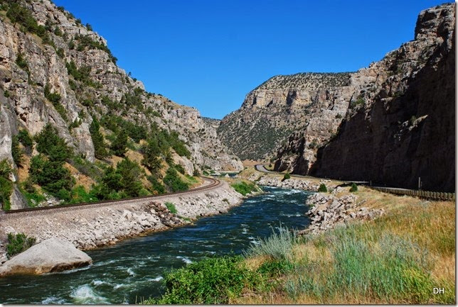 07-13-14 A Wind River Canyon (23)