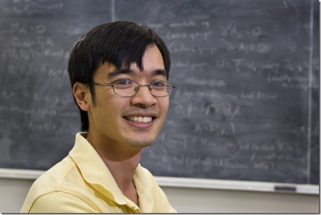 9-Terrence Tao
