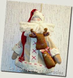 16.11.2012. Санта Клаус (7)