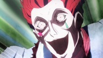 [HorribleSubs] Hunter X Hunter - 16 [1080p].mkv_snapshot_15.41_[2012.01.21_22.27.50]
