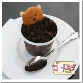 groundhogpudding1
