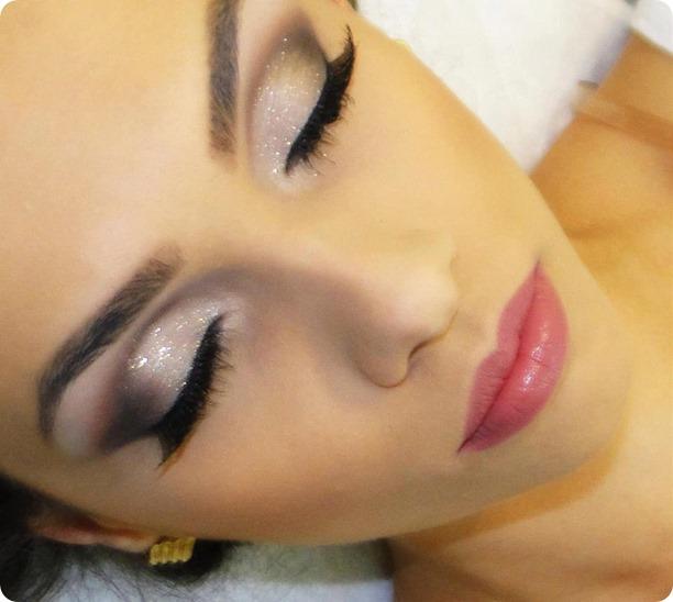 maquiagem-noiva-1