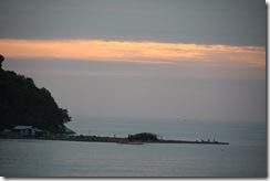 Pantai Pasir Panjang, Balik Pulau 052