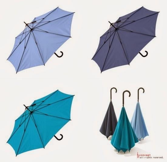 Guarda-chuva inverso 03