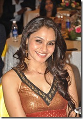 andrea_jeremiah_latest_picture
