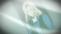 [WhyNot] Robotics;Notes - 15 [E2DA8FC5].mkv_snapshot_15.38_[2013.02.01_22.04.21]