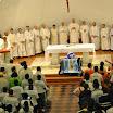 2012年聖體生活團第一屆世界大會在阿根廷 (6).jpg
