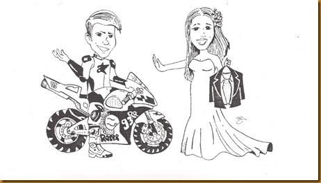casamento aninha2