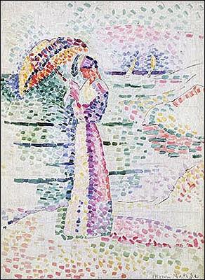 Matisse, Henri (2).jpg