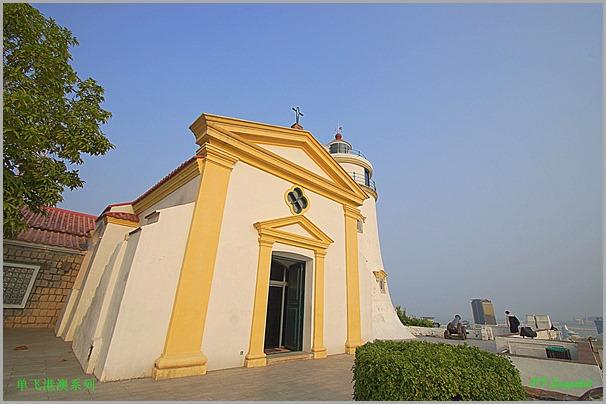 圣母雪地殿圣堂