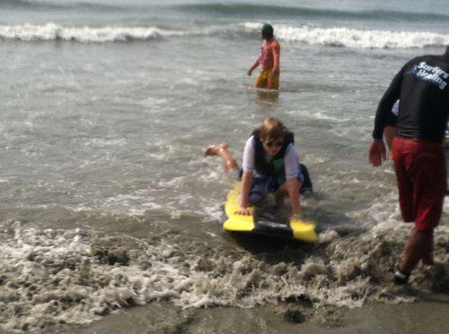 Surfers+Healing+Folly+Beach+P 18