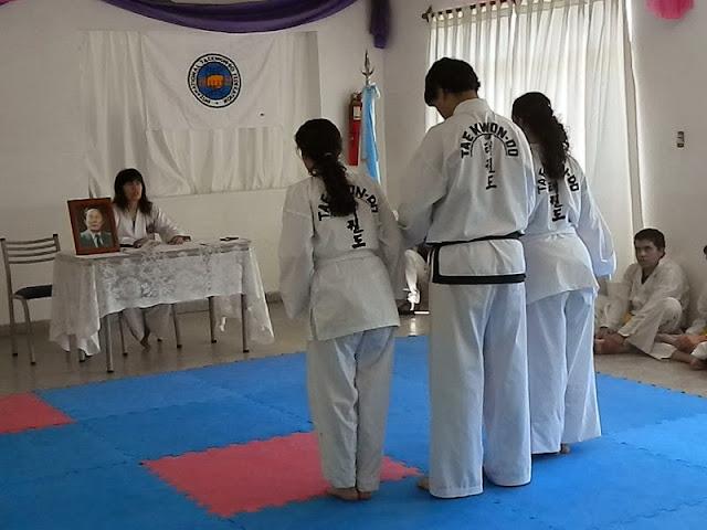 Examen Oct 2012 - 007.jpg