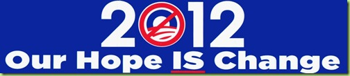 Obama-Bumper-Sticker1