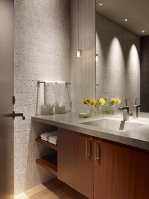 lavabo-de-diseño-en-baño
