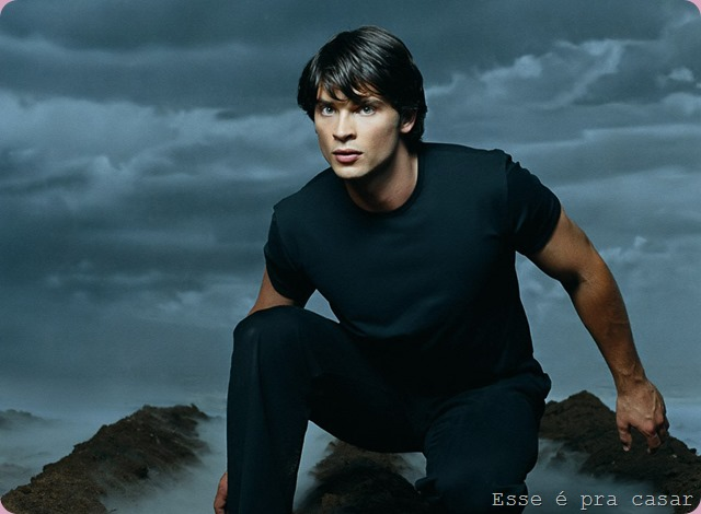tom-welling-male-celebrity-wallpapers-3