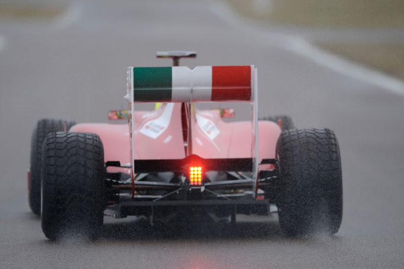 Massa-Ferrari-F150-fotoshowImage-5b2e82d5-448099.jpg