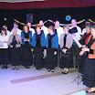 Óvodai rendezvények - 2012/2013-as tanév - 2013 Farsangi ovibál