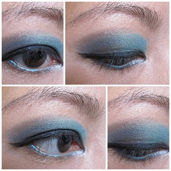 in the navy eotd, bitsandtreats