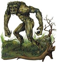 Troll 001