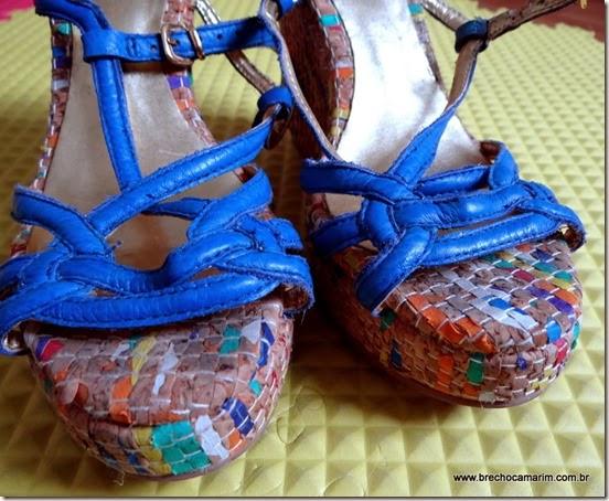 sandália luiza barcelos no Camarim-001
