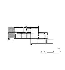 plano-corte-Casa-Frederico-Valsassina_thumb[1]