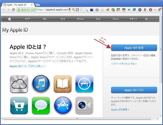 20130322174835.jpg