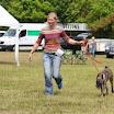 IMG_2569.JPG - Etna fly dogs attak
