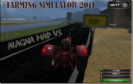alagnamap-v3-farming-simulator
