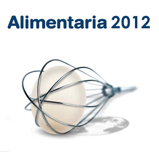 Alimentaria-2012.jpg