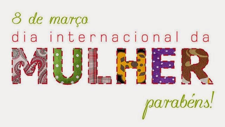 dia-internacional-da-mulher1