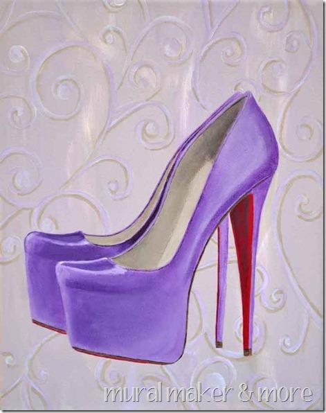 paint-heels-26