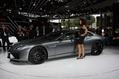 Lamborghini-Estoque-10