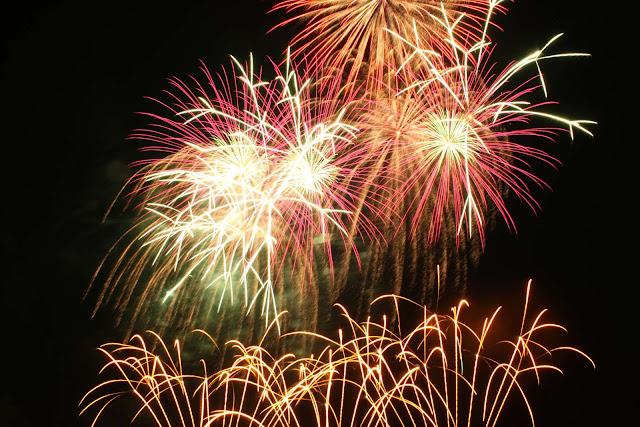 Feuerwerk 3.jpg