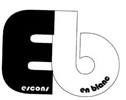 757px-Eb-logo-antiguo