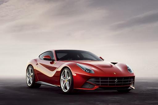 Ferrari-F12berlinetta -01.jpg