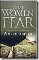 What-Women-Fear-by-Angie-Smith