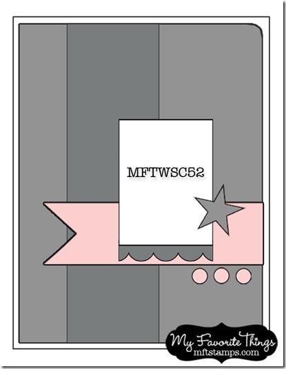 MFTWSCSketch52