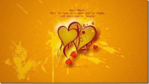 2 corazones blogdeimagenes com (14)