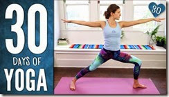 30-days-of-yoga-day-30-700x400